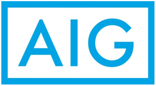 case study aig Case study technology,  aig is a leading international insurance organization serving customers in more than 100 countries and jurisdictions.
